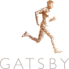 \gatsby\