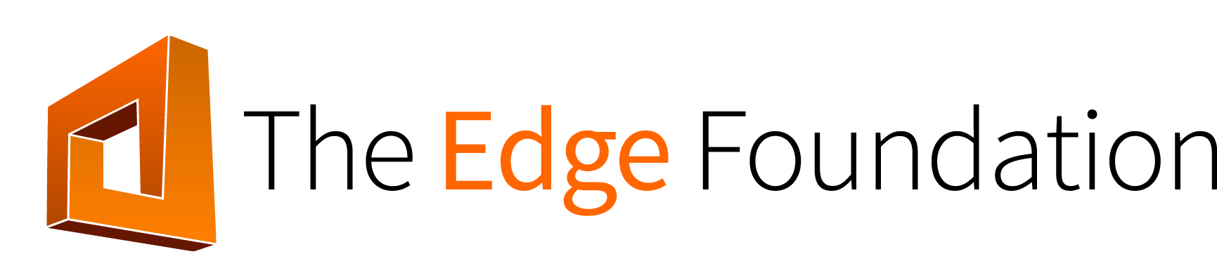 EF logo 1 line (002)