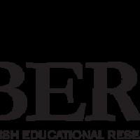 \BERA-logo-2\
