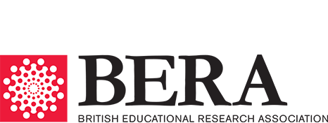 BERA-logo-2