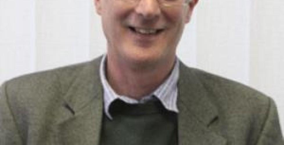 Ewan Ingleby